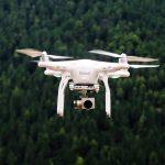Alquilar Drone