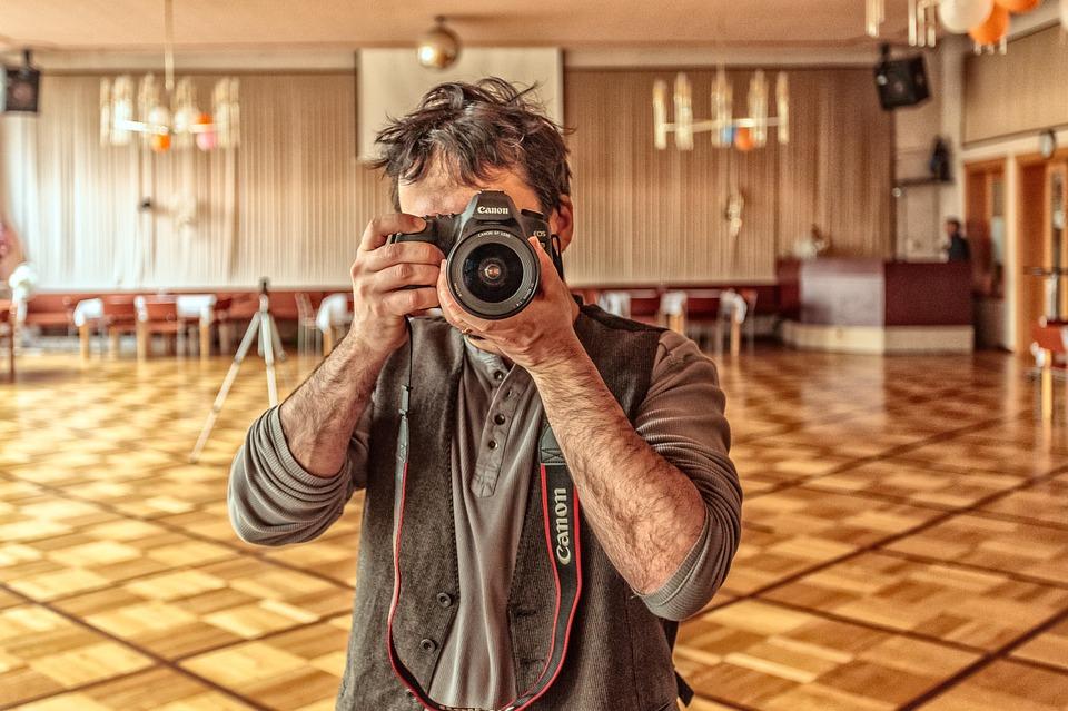 Sesión Fotográfica Personal Lleida